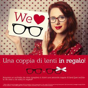 1200x1200_IMMAGINE POST FB VERTICALE_OTTICA MARAZZI secondo occhiale